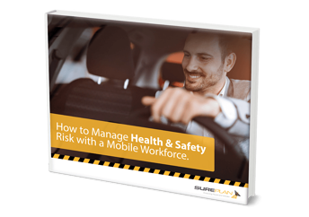 How to manage health and safety risk ebook