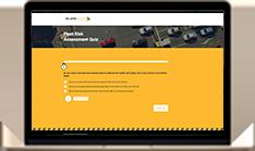 Quiz1-Desktop
