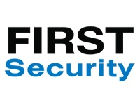 First-Security-logo