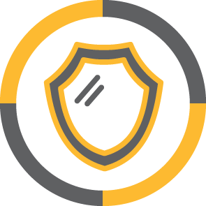 Sureplan-Protected-Icon.png