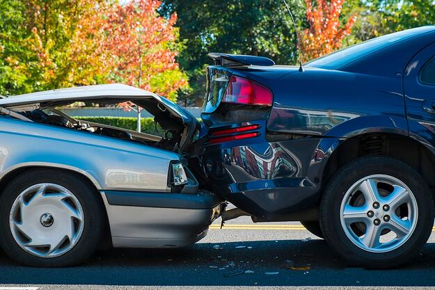 benefits-of-outcourcing-accident-management.jpg
