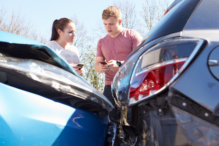steps-drivers-should-take-in-case-of-an-accident