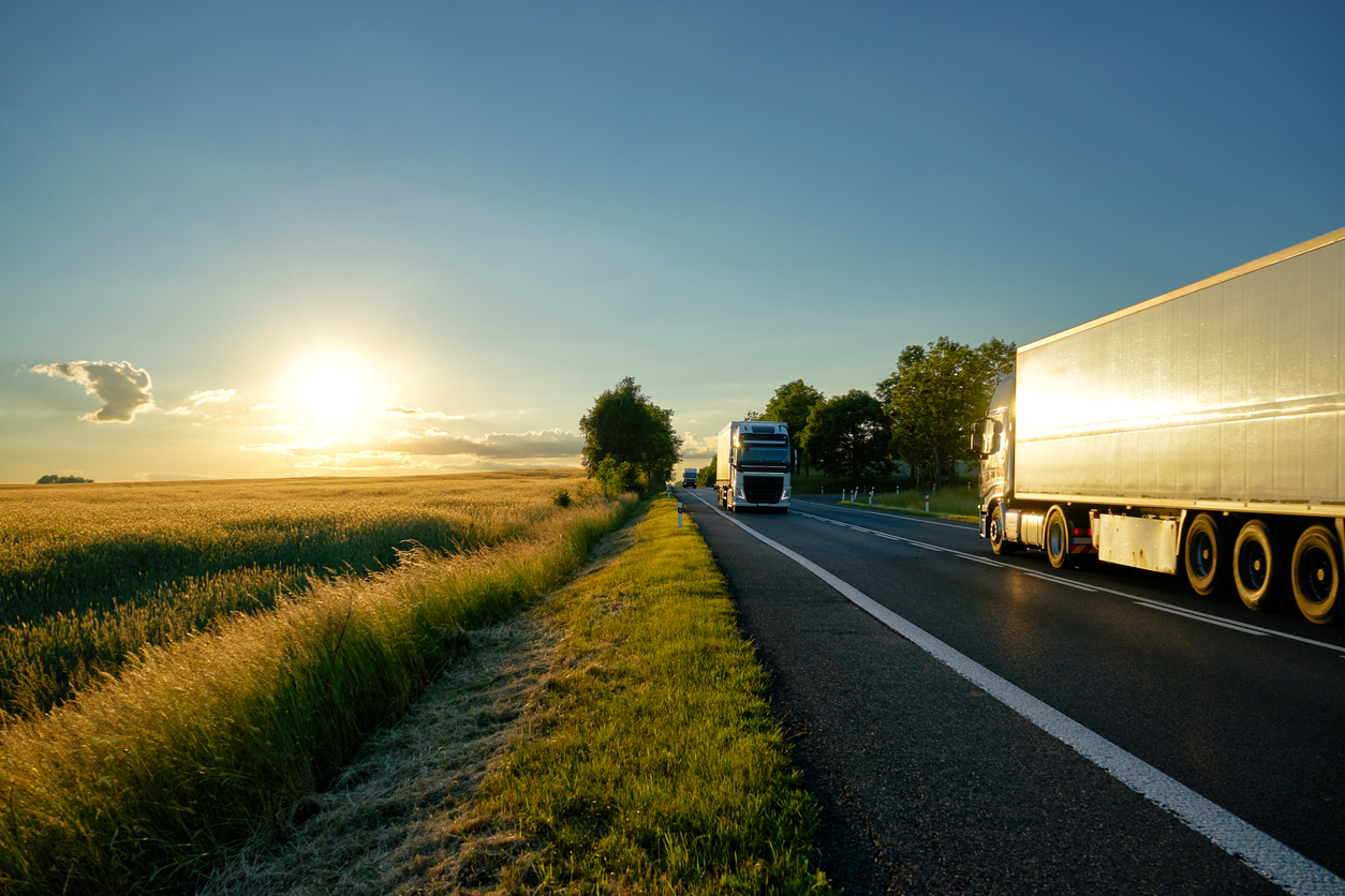 Truck-Fleet-NZ