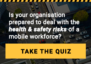 how-to-manage-health-and-safety-risk