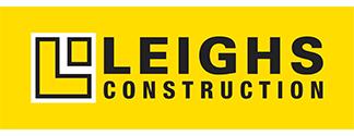 Leigh's Construction