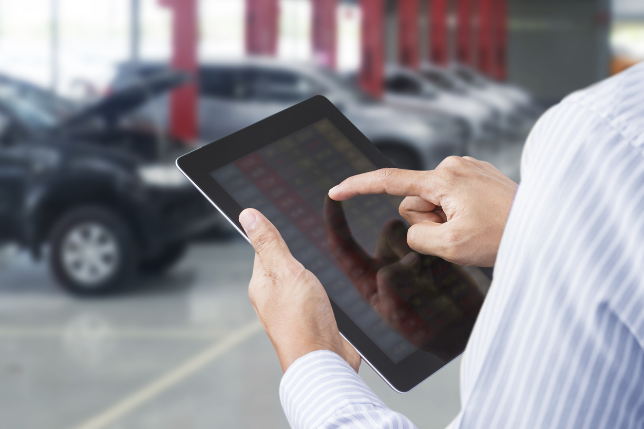 5-key-areas-fleet-managers-must-master