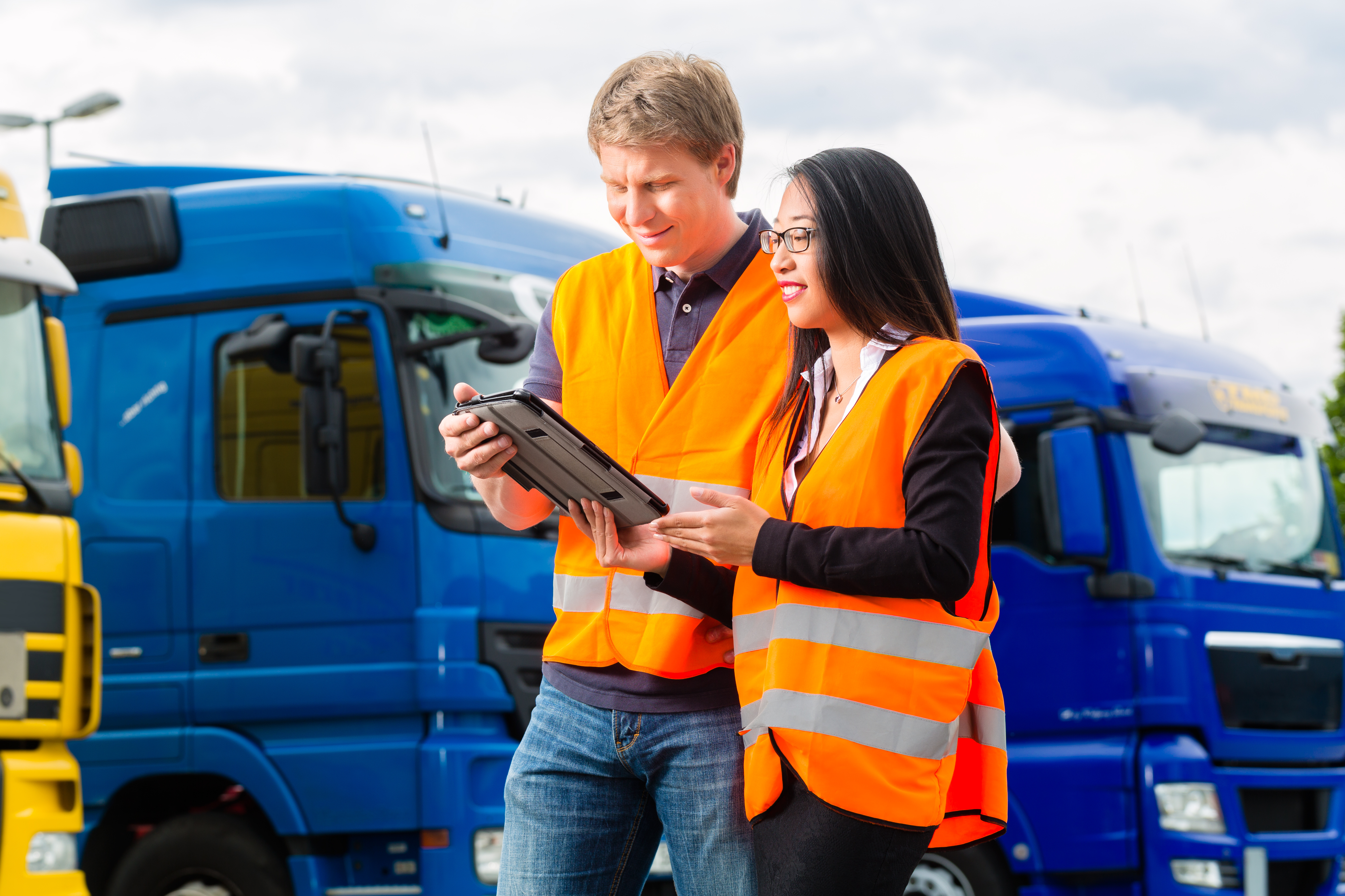 4 must-know fleet management tips for small businesses